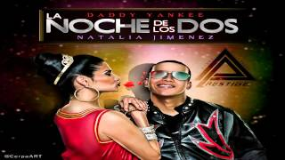 Watch Daddy Yankee La Noche De Los 2 (feat. Natalia Jimenez) video