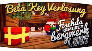 Fischda ViYoutubecom - Minecraft tryjump spielen