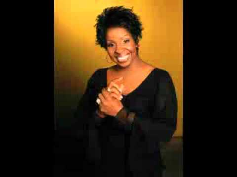Gladys Knight - God Bless the Child