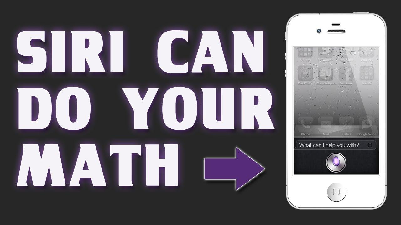 Can you do mymathlab homework on ipad