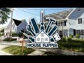 Bauen, Renovieren Und Verkaufen 🎮 HOUSE FLIPPER