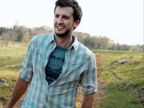 luke bryan - in love with the girl Music Videos
