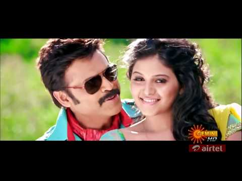 Hd video songs download telugu 2014 - Hot japanese