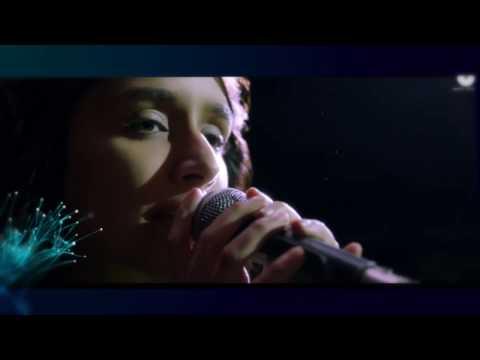 download lagu Main Phir Bhi Tumko Chahunga  Femaleversion By Shraddha gratis