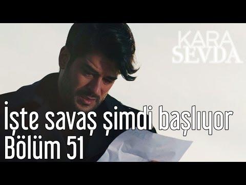 Crna ljubav 51