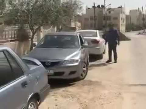 Tal3a El Car Very Nice 2014 video