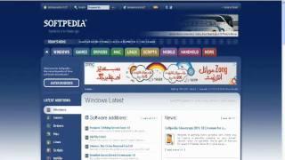 Top 5 Sites To Download Softwares VideoMp4Mp3.Com