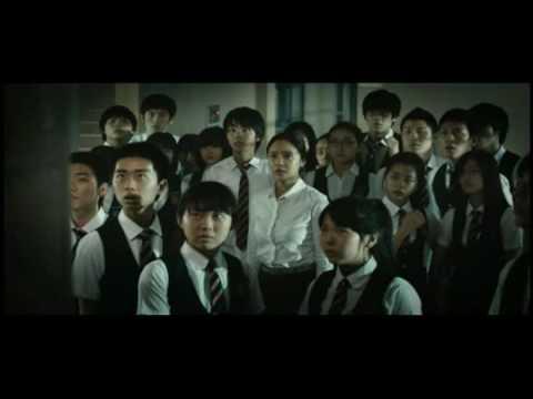 T-ara Jiyeon - Death Bell 2  Movie Trailer video