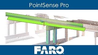 PointSense Pro