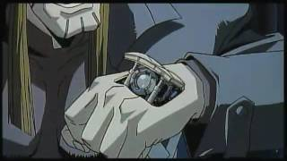 Gundress trailer Anime News Network