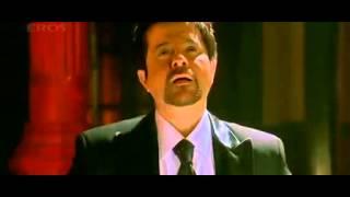 Babuji Dheere Chalna   Salaam E Ishq Song   HD   Video Dailymotion
