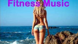 😈 #‎WORKOUT Workout Music Mix (running, spinning, workout, fitness)