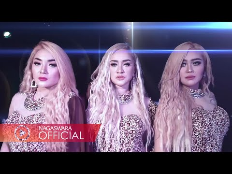 3Srigala - Babang Ojol (Official Music Video NAGASWARA) #music