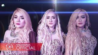 3Srigala - Babang Ojol (  NAGASWARA) #music