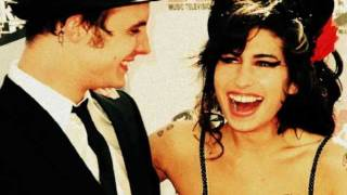 Watch Amy Winehouse Between The Cheats video