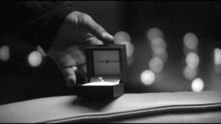 Download Lagu Jazmine Sullivan - In Love With Another Man Gratis STAFABAND