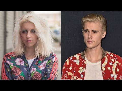 Justin Bieber & Skrillex Demandados por Plagio de Sorry