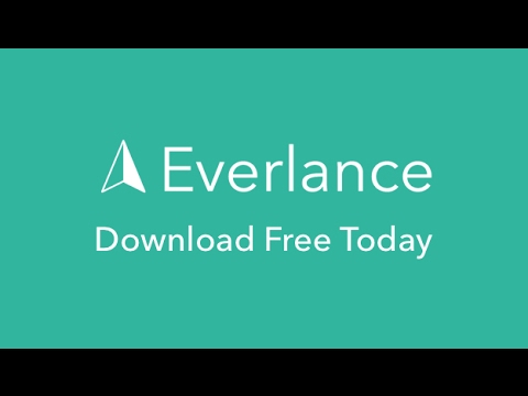 Everlance: Free Mileage Log APK Cover