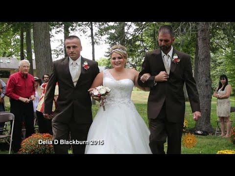 Bride - One