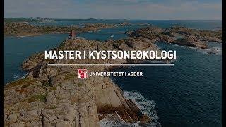 Kystsone-master