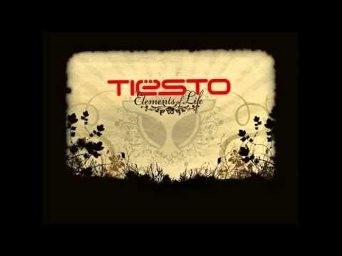 Tiësto - Elements Of Life (Original Mix)