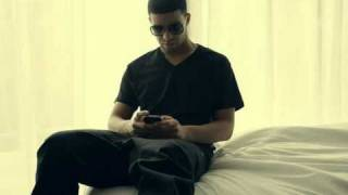 Watch Drake Messages From You video