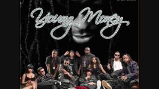 Watch Young Money Ms. Parker video