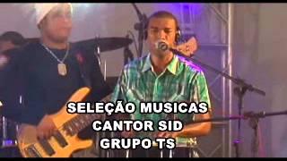 GRUPO TS (CANTOR SID)