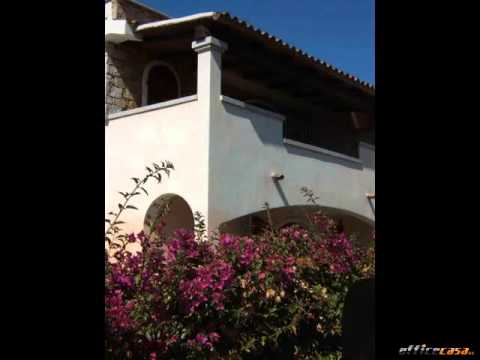 Loiri Porto San Paolo: Porzione di casa 3 Locali in Vendita