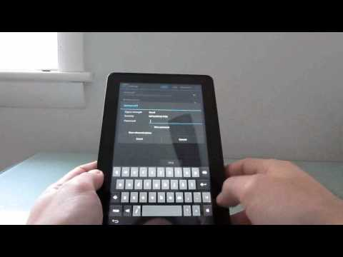 How to install Android 4.0 on the Amazon Kindle Fire