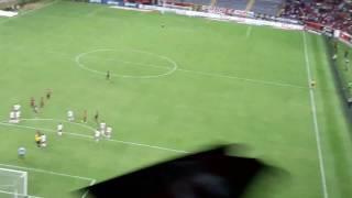 Gol de alustiza hace vibrar el jalisco atlas 3 vs tijuana 3