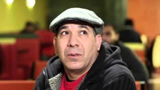 Kassam Al Massira / Serment de la Marche Verte