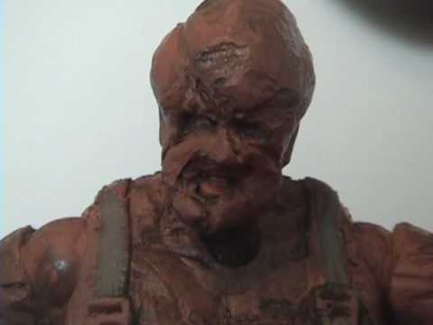 Update on Victor Crowley & Part VIII Jason