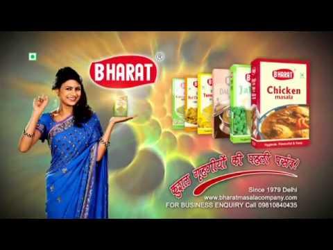 Bharat Masala Video video