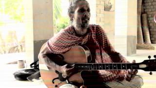 Arman Phakir - Shomoy Gele Shadhon Hobe Na