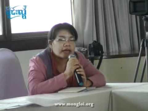 2011 04 04 Mongloi