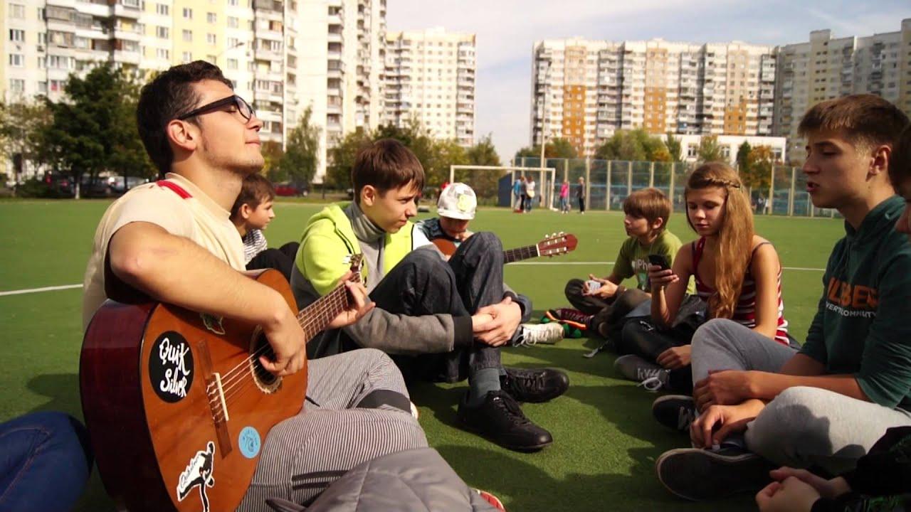 Гитара барселона