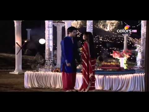 Madhubala   Ek Ishq Ek Junoon   13th February 2013   Full Episode HD thumbnail