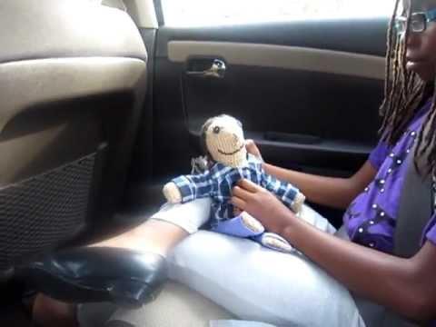 Doll News Interview   Meet the new girl