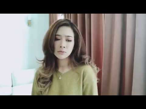 Without Me Cover - Fatin Afeefa MP3