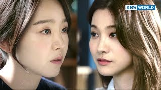 My Golden Life | 황금빛 내인생 – Ep.30 [SUB : ENG,CHN,IND /2017.12.17]