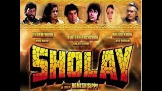 Whistle rendition of Yeh Dosti Hum Nahin from Sholay