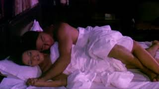 Hot & Bold First Night Bed Scene  - Bhookh