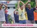 Artis Saipul Jamil Ikuti Senam Pagi Hibur Warga Lapas Dengan Bernyanyi Obsesi 02 02 mp3