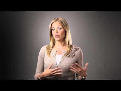 L Beardsley Cpa Jacqueline Beardsley Video
