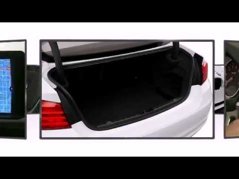 2014 BMW 428i xDrive Video