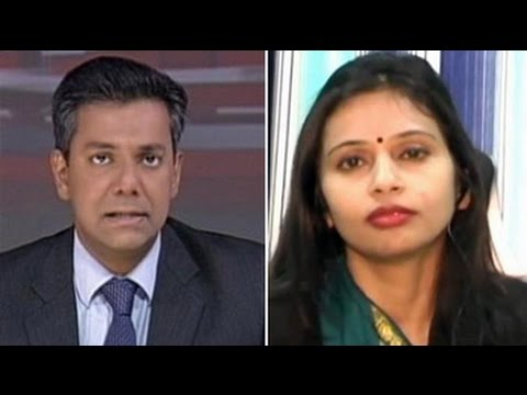 No question of resigning: Devyani Khobragade to NDTV