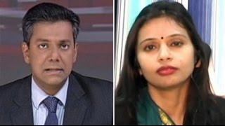 video Diplomat Devyani Khobragade, who was stripped of her duties over unauthorised statements to the media, told NDTV today that she was not going to resign from ...