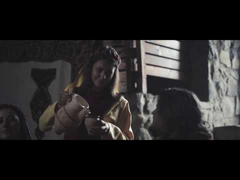 Helldiver zenekar - A piros, a fehér és a zöld (Official Music Video)