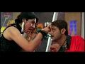 Hot and sexy Locket in Ei raat nesha nesha Bhalobasha  II CRIMINAL